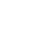 Surrey Portrait Photographer, Lightwater Photographer